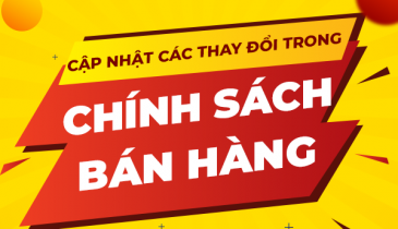 chinh-sach